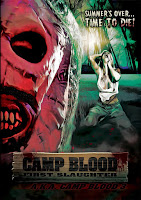 https://www.sovhorror.com/2020/02/review-camp-blood-first-slaughter-2014.html