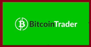 Bitcoin Trader Review - How Bitcoin Trader Software Works