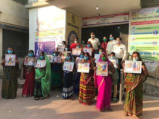 madhubani-painting-for-voter-awareness