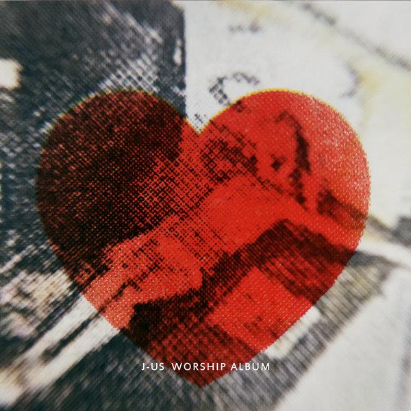 J-US – Love – Single