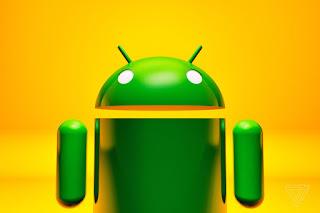 https://www.pembiayaan.id/2019/12/ini-dia-5-cara-cari-uang-lewat-android.html