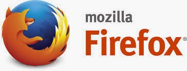 FIREFOX 34.0 MOZILLA TÉLÉCHARGER