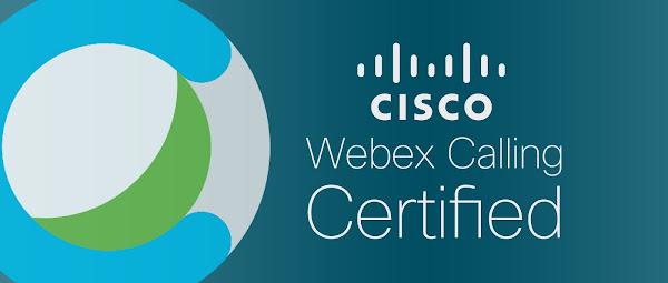 Comstor realiza primeiro evento Cisco Webex Calling em Portugal