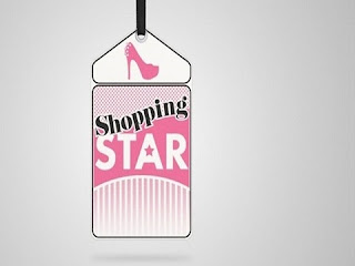 shopping-star-epeisodio-83