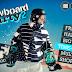 Snowboard Party 2 v1.1.0 Apk Mod Money All Unlocked