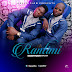 New Music: Dammytosin - Rantimi