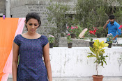 Niharika in Oka Manasu Movie-thumbnail-1