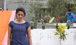Niharika in Oka Manasu Movie-thumbnail