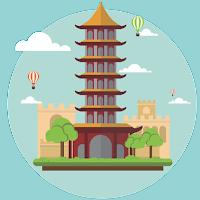 Gambaran Umum Perekonomian China
