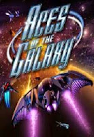 http://www.ripgamesfun.net/2014/06/aces-of-galaxy-free-download-full-rip.html