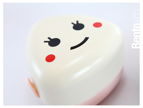 http://www.bentoandco.com/collections/bo-tes-bento-meilleures-ventes/products/bento-onigiri-box