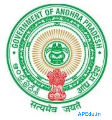 Department of School Education Andhra Pradesh  Weekly work done statement upload in Google form