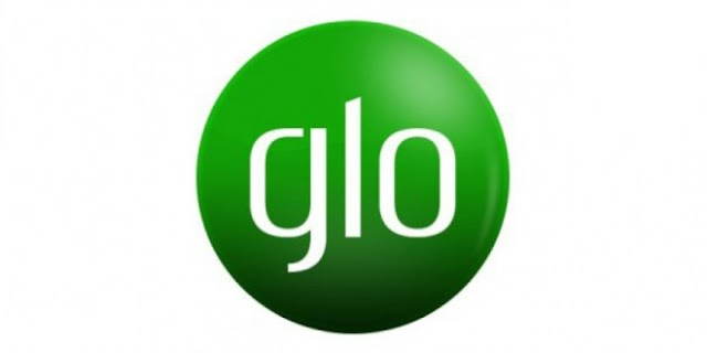 GLO Unlimited Downloads With Psiphon Handler