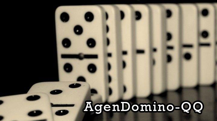 Tips Menang Bermain DominoQQ Untuk Pemula Situs Ligacapsa - Agen DominoQQ  Online, Situs Domino QQ Terpercaya, DominoQQ