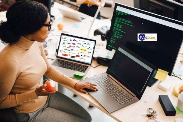 6 avantages du développement de logiciel offshore et nearshore, WEBGRAM, meilleure entreprise / société / agence  informatique basée à Dakar-Sénégal, leader en Afrique, ingénierie logicielle, développement de logiciels, systèmes informatiques, systèmes d'informations, développement d'applications web et mobiles