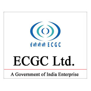 ECGC PO 2018 Result Declared
