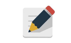 Tips Menulis Curriculum Vitae (CV) yang benar
