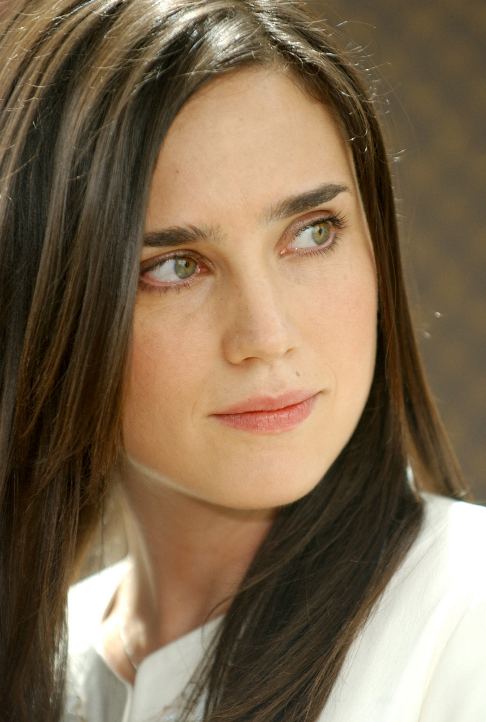 jennifer connelly - photo #40