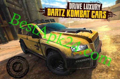 Racing Xtreme: Best Driver 3D MOD APK v1.06 (increase money) Download4