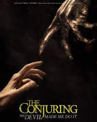 the-conjuring-the-devil-made