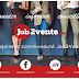 شركة جوب 2 فونت : تشغيل بائعين ، سائقين موزعين ،عمال مخازن ، مسوقين  ومناصب أخرى بجميع مجالات البيع