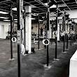 Opening a CrossFit Gym? Chapter 2, Equipment Considerations