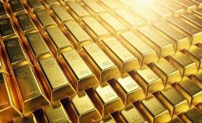 El economista Peter Schiff expresa el oro sustituirá al dólar