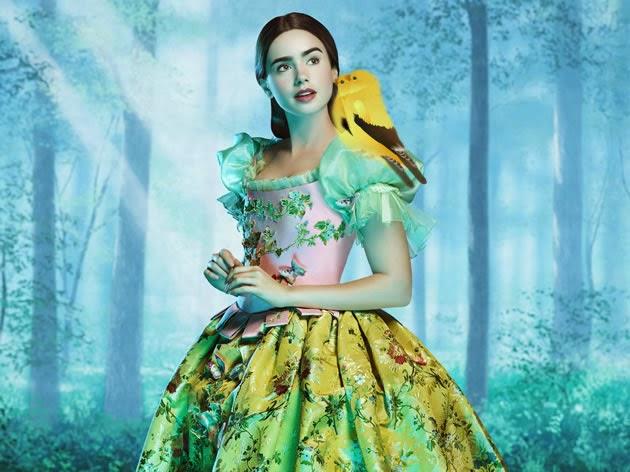 Putri Rose Dan Burung Emas Dongeng Bulgaria Dongeng Anak Anak Dunia