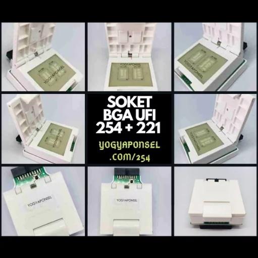 bga+soket+254+emmc+ufi.jpg (511×511)