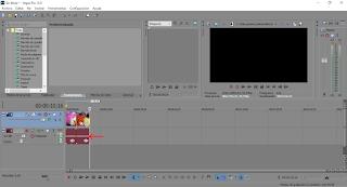 como editar video