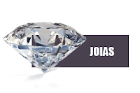 Joias