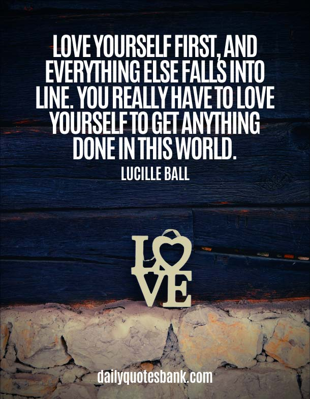 Deep Motivational Quotes About Life and Love