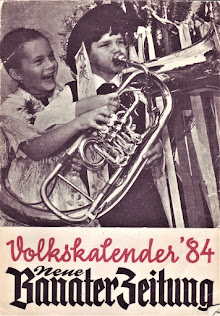 Nikolaus Berwanger & Maria Stein (Redaktion)