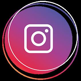 Instagram do MARL