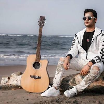 shiddhart_shankar_biography_in_hindi