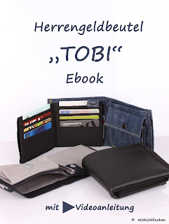 https://www.etsy.com/de/listing/627114157/ebook-herrengeldbeutel-tobi-mit?ref=listing-shop-header-3