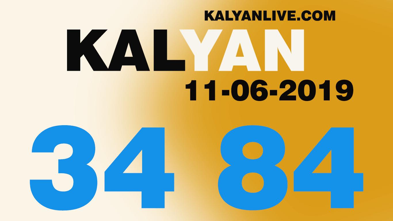 Rsgames Kalyan Live Single Jodi Guessing
