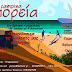 Ηγουμενίτσα:8ο Camping Πορείας,   στο Δρέπανο....31 Ιουλίου με 9 Αυγούστου!