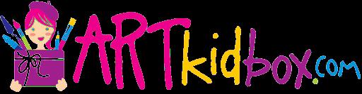 Деца, открийте света на изкуството!