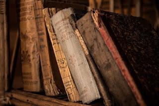 Menjadikan Perpustakaan Menarik Ala UPT Perpustakaan Unsyiah