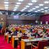 Sénat : 9 sénateurs testés positifs à la Covid 19