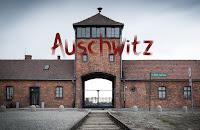 Dos versiones sobre el Holocausto