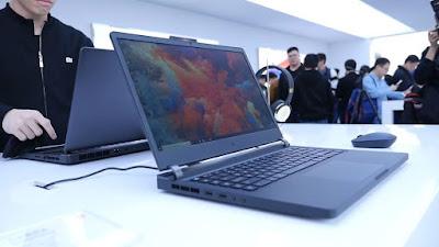 Mi Gaming Laptop Review - The Budget Gaming King