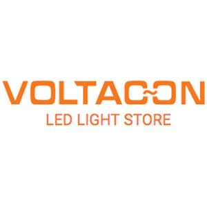 Ledison Lighting Coupon Code, Lledison-LED-Lights.co.uk Promo Code