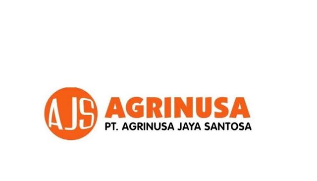Lowongan Kerja MT-Marketing Research (MT-MR) Dan MT- Product Devolepment (MT-PD) Jakarta