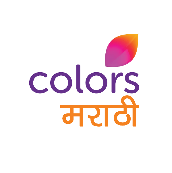 Colors Marathi TV Serials and Shows Today Schedule and Timings, Colors Marathi Programs / broadcast Timings, Colors Marathi Upcoming Reality Shows list wiki, Colors Marathi Channel upcoming new TV Serials in 2021, 2022 wikipedia, Colors Marathi All New Upcoming Programs in india, Colors Marathi 2021, 2022 All New coming soon Telugu TV Shows MTwiki, Imdb, Sabtv.com, Facebook, Twitter, Timings etc.