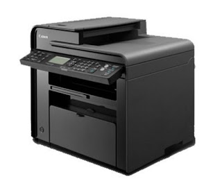 Canon imageCLASS MF4750 Driver Download, Review, Price