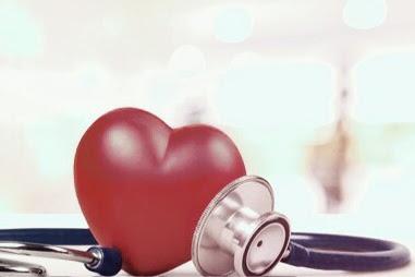 Jantung Sering Berdebar? Waspadai Penyakit Ini