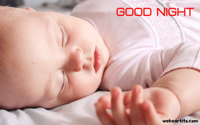 good night images free download for whatsapp