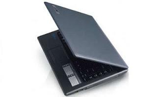 Spesifikasi dan Harga Acer aspire 4349